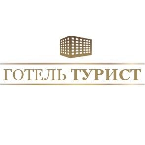 Послуги готелів Порівняти ціни a8b0a99578263